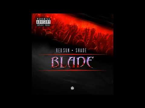 Warp Brothers - Phatt Bass (Red Sun, Shade Remix) - Official