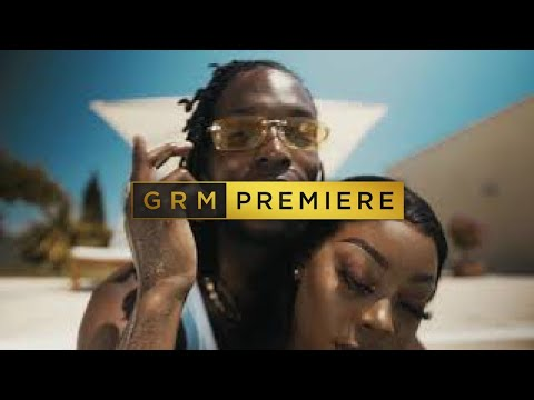 The Rara – Piña Colada [Music Video] | GRM Daily