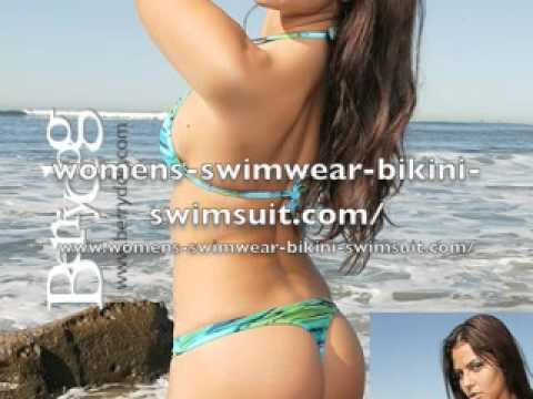 bathing suits women - http://bathing-suits-women-swimwear.com/ - womens swimwear, one piece bathing suits, maternity, bandeau, sexy, plus size, cover ups and more! If you have swi...