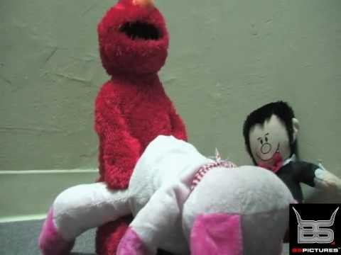 cock-and-tickle-me-elmo-sex-real-porn-booty