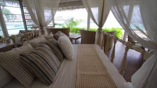 This is the hotel presentation video of Centara Grand Island Resort & Spa Maldives, a grand luxury hotel in the beautiful island of...
