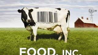 Nonton Thetruth About Your Food With Food  Inc  Filmmaker Robert Kenner Film Subtitle Indonesia Streaming Movie Download