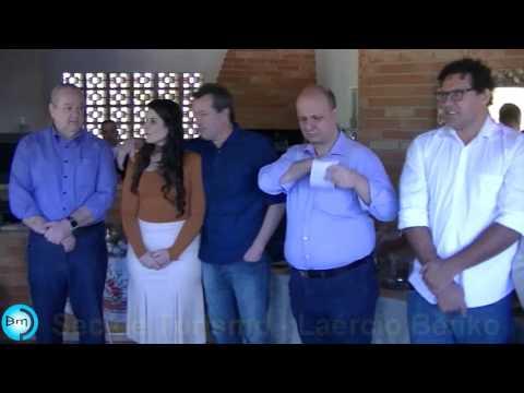 Curiosidades - 'Forró Pelado' é o evento junino do ano na Bahia, mas é proibido ter ereção