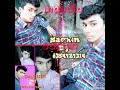 Title   DJ Sachin. Cg. mandla 6354727314