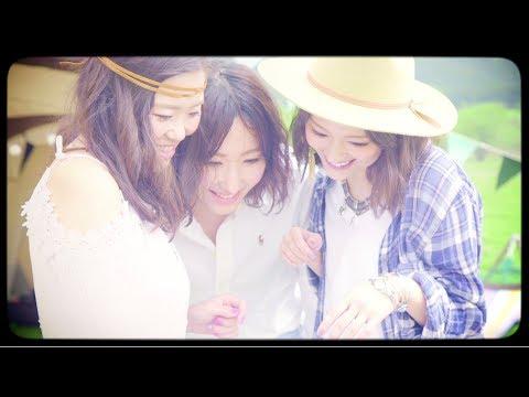 「真夏の惑星」Music video