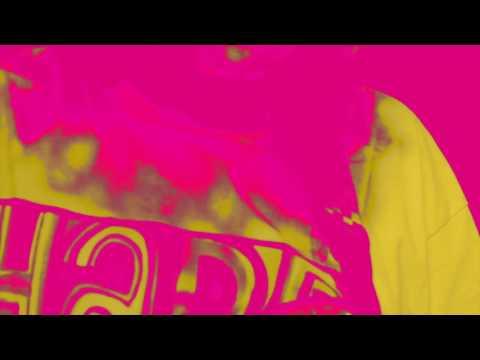 King Purple release new single The Key