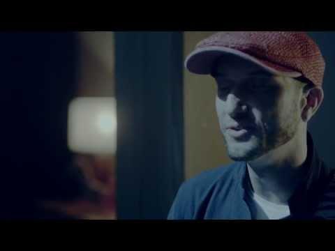MONKEY MAJIK-「Story」MV