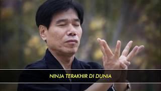 Video BISA MENGHILANG..!! Inilah Ninja Terakhir Yang Masih Hidup Di Jepang, Jinichi Kawasimi MP3, 3GP, MP4, WEBM, AVI, FLV Maret 2019