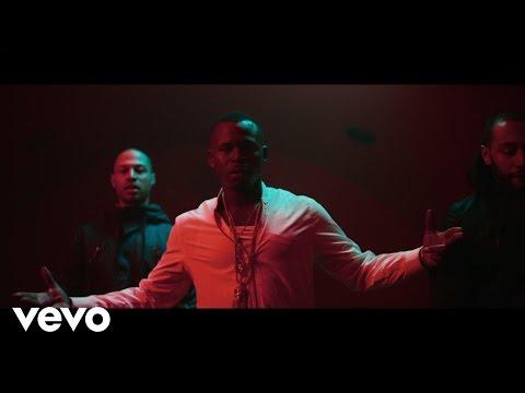 Fekky feat. Splurgeboys – Ain't Nobody