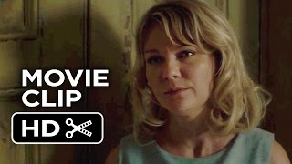 The Two Faces Of January Movie Clip   He Swindled Them  2014    Kristen Dunst Thriller Hd
