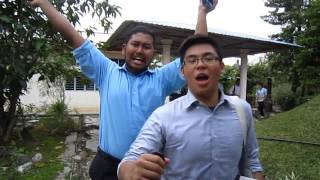 download lagu download musik download mp3 MRSM TGB - LAST DAY OF SCHOOL 2012