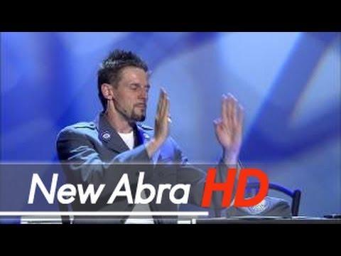 Video Kabaret Ani Mru-Mru - Żona (Full HD) download in MP3, 3GP, MP4, WEBM, AVI, FLV January 2017