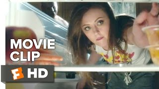 Nonton The Girl In The Photographs Movie Clip   Janet Is Taken  2016    Kal Penn Horror Movie Hd Film Subtitle Indonesia Streaming Movie Download