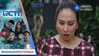 Nonton Ih Serem   Ternyata Itu Adalah Gangsing Tengkorak  8 November 2017  Film Subtitle Indonesia Streaming Movie Download