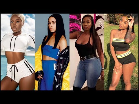 Young Female Rappers Debate the Existence of Colorism in the Music Industry