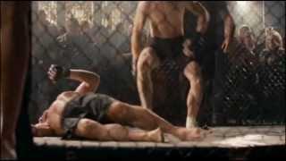 Nonton Alex Cross Ufc Fight Scene  Movie  Film Subtitle Indonesia Streaming Movie Download
