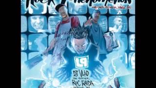 Ludacris vs. ACDC (Rock Phenomenon remix)