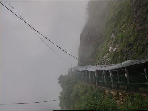 Vaishno Devi | Jammu |