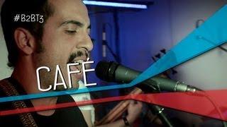 Cafe - Sonex