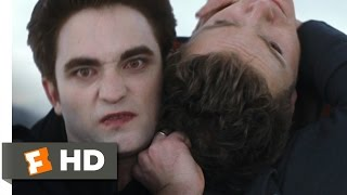 Nonton Twilight  Breaking Dawn Part 2  8 10  Movie Clip   The Battle Rages On  2012  Hd Film Subtitle Indonesia Streaming Movie Download
