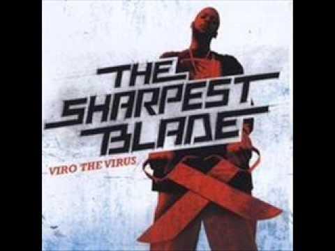 Viro The Virus-The Change Up [R.I.P.]