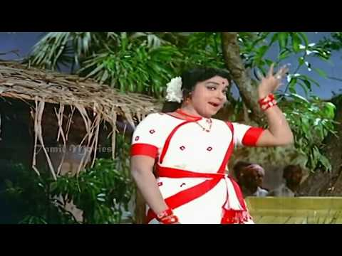Video Vangaiya Vathiyar Ayya Video Song HD   Nam Naadu download in MP3, 3GP, MP4, WEBM, AVI, FLV January 2017