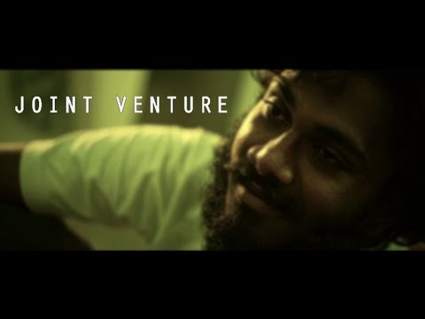 Joint Venture - Short film | IFP - 50 hours