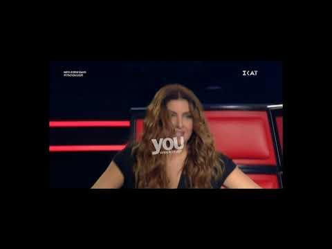 "Video - The Voice: Εκνευρίστηκε ο Μουζουράκης με τα λάθη επί σκηνής! ""Δεν κατάλαβα τι είδα!"""