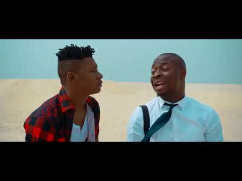 Download Kolaboy - Wire (Oluwa Wire Me) Official Video