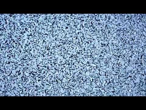 rauschen videos videos about rauschen. Black Bedroom Furniture Sets. Home Design Ideas