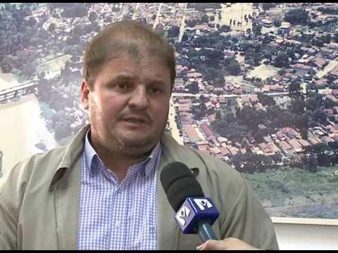 Prefeitura cancela Festa Tradicional em Tremembé