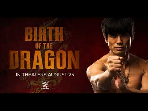 Birth Of The Dragon: Interview With Philip Ng