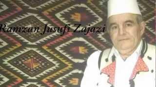 Ramazan Zajazi Jusufi - Vjen Valija 2013