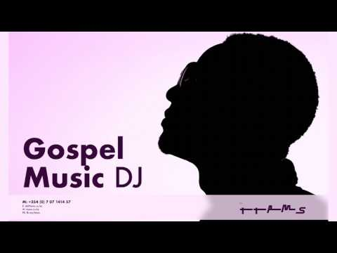 Turkana Gospel Reggae- DJttams
