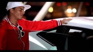 MC Lon Part MC Kinho Da RDT - Mundo Da Ostentação ♪♫ ' Lançamento 2013 '