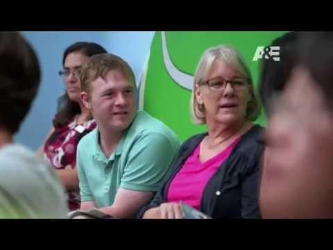 Veure vídeoMi vida con síndrome de Down: Una reunión especial