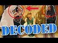 Download Video Delicate - Taylor Swift DECODED | Hidden Messages and Easter Eggs