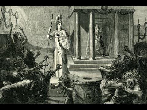 an analysis of homecoming in the odyssey the oresteia and oedipus the king The odyssey study guide contains a biography of homer, literature essays, a complete e-text, quiz questions, major themes, characters, and a full summary and analysis.