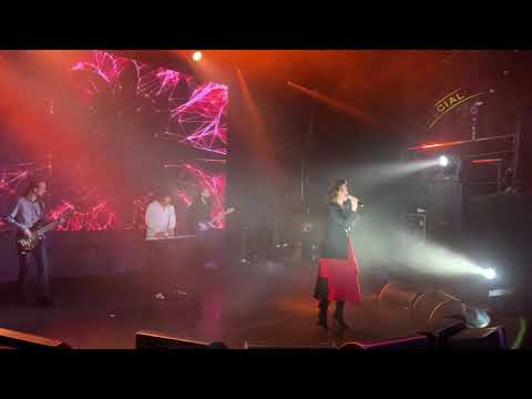 Не пой, моё сердце (сл./муз. Ирина Зинченко) Выступление на Гала-концерте