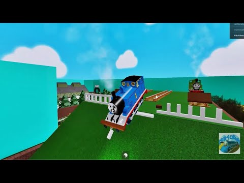 THOMAS AND FRIENDS Crashes Surprises Compilation Thomas His the Wall Thomas the Train