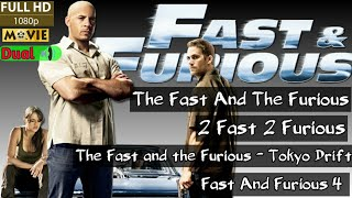 Nonton Fast And Furious All Series Download, Hindi,English Full Hd. Film Subtitle Indonesia Streaming Movie Download