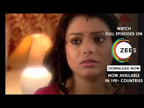 Rashi - Episode 1029 - Best Scene 10 May 2014 08 PM