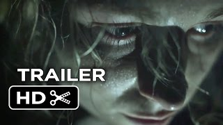 Nonton From the Dark Official Trailer 1 (2015) - Horror Movie HD Film Subtitle Indonesia Streaming Movie Download