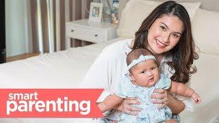 Video Pauleen Luna: Painless Childbirth Was an Answered Prayer MP3, 3GP, MP4, WEBM, AVI, FLV Desember 2018