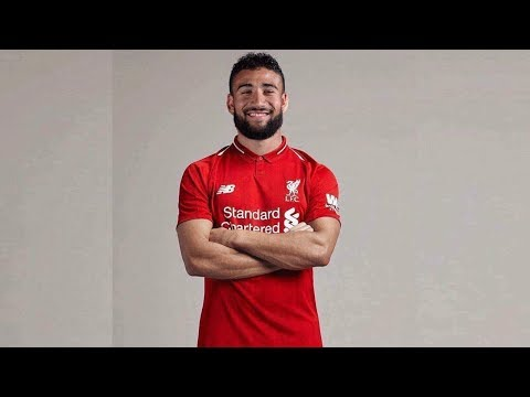 LIVERPOOL TO SIGN FEKIR? | KLOPP INTERESTED IN HIM FOR RIGHT PRICE | TRANSFER NEWS