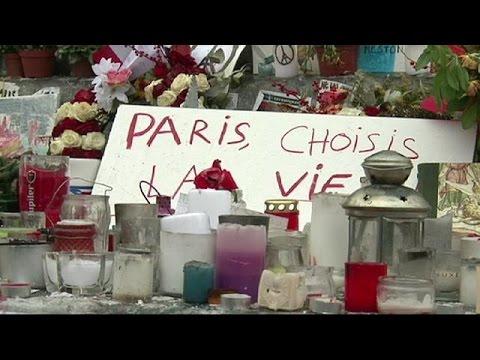 Γαλλία: Επιχειρησιακά σφάλματα στις επιθέσεις του Παρισιού