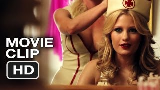 Nonton About Cherry Movie Clip   Medical  2012    Heather Graham  James Franco Movie Hd Film Subtitle Indonesia Streaming Movie Download