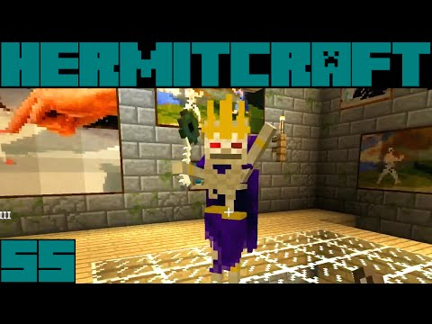 monster - Minecraft FTB Monster - *LIKE* to keep this series going! :-) HermitCraft FTB is a white-list invite only server. The IP address is not available. ------------------- Today we're going...
