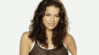 Nonton Michelle Rodriguez Gay Rumors, Is She Bisexual? Lesbian? Film Subtitle Indonesia Streaming Movie Download
