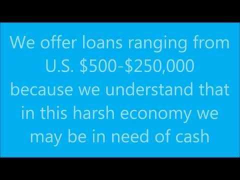 Chase Bank Loan Company